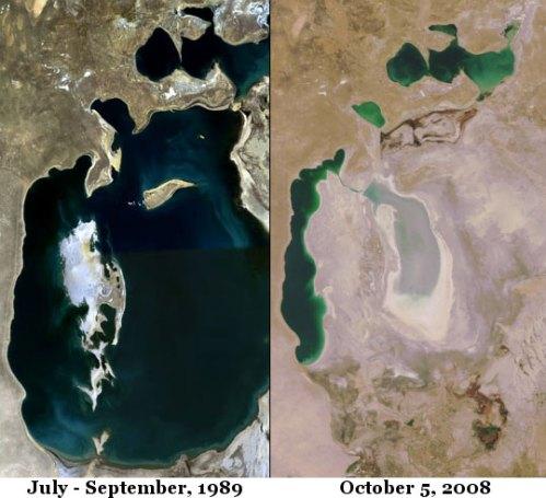 Aral_Sea_1989-2008