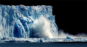 melting_glacier_1