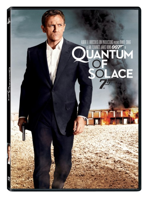 quantum-of-solace-768x1024