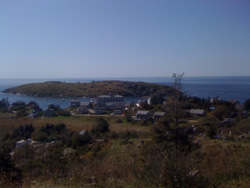monhegan labor day and beyond 2009 003